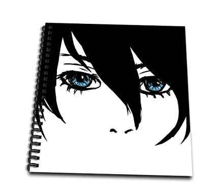 PS Creations - Michaels oculto Canvas cara - Connie diseño Ashlyn ...