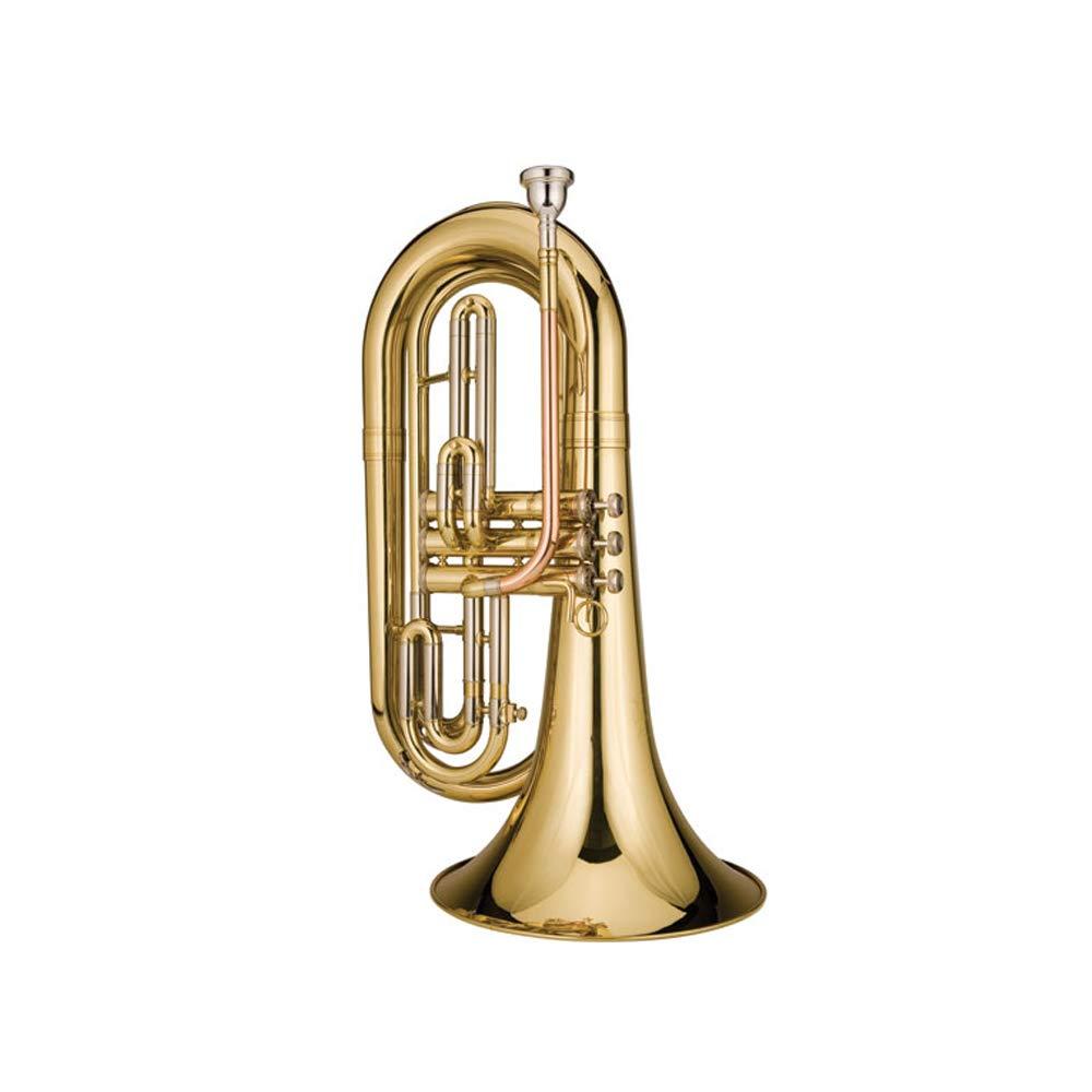 Ravel Baritone Horn