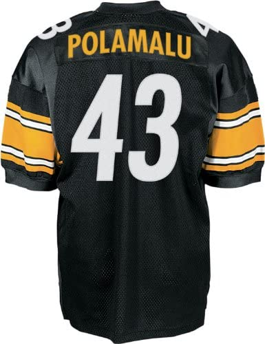 authentic nfl jerseys kids Cheaper Than Retail Price> Buy Clothing ...