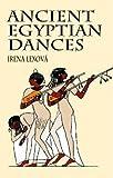 ISBN 0486409066