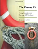 The Rescue Kit, Dave Jenkins, 1481855166
