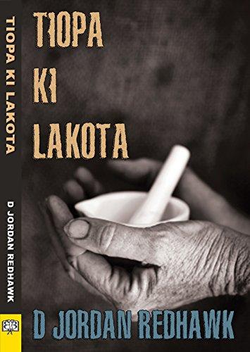 (Tiopa Ki Lakota)