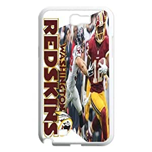 COOL CASE fashionable American football star customize for Samsung Note 2 SF0011198134
