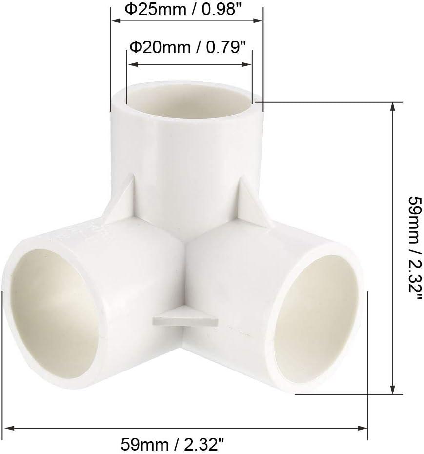 QISON Forma de tornillo de engrosamiento y retardo de silicona