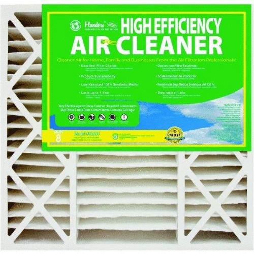wall air filter - 9