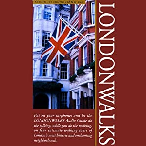Londonwalks Audiobook