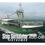 Sigita - Ship Simulator Expansion #1 [Download]