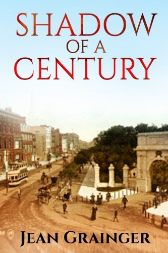 Shadow of a Century by CreateSpace Independent Publishing Platform