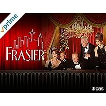 Frasier Season 2