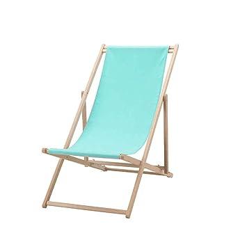 Sillón reclinable de playa, Sillón de gravedad cero ...
