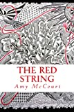 The Red String: Asteroids and Ostriches