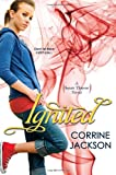 Ignited, Corrine Jackson, 0758273355