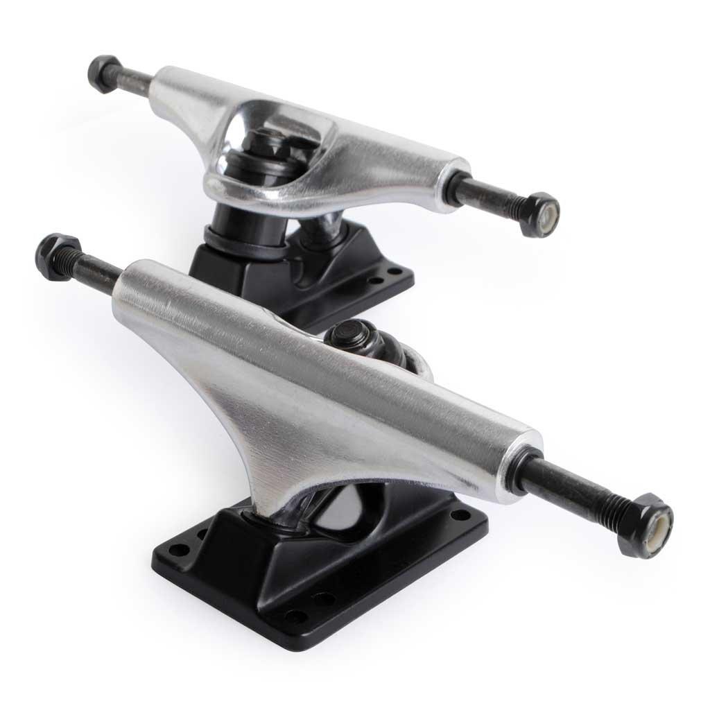Pro Skateboard Trucks 7.5 Mid Profile Pavoz