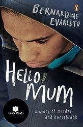 Hello Mum (Quick Reads)