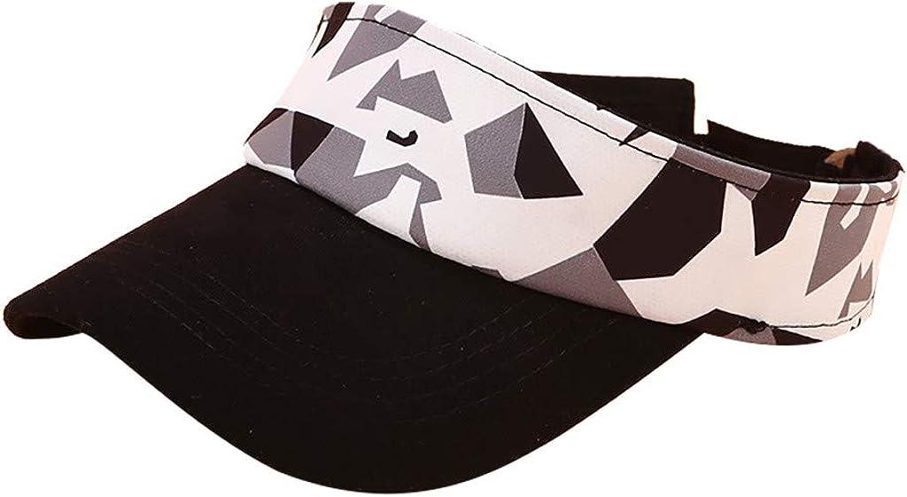 Thick Warm Camouflage Hiking Fishing Beach Sun Bucket Hat Women Men Year Round