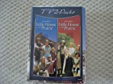 Little House on the Prairie - Complete Seasons 1 & 2