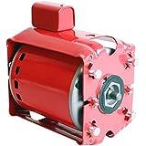 Armstrong Pumps 805316-010 Circulator Pump Motor, 1/12 hp