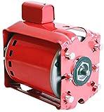 Cheap Armstrong Pumps 805316-010 Circulator Pump Motor, 1/12 hp