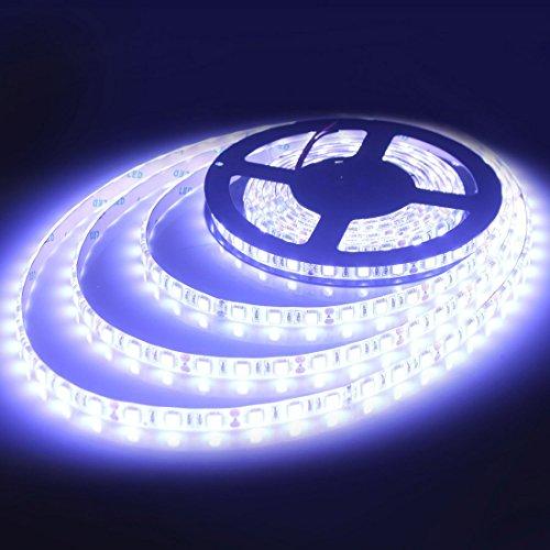 50 50 Led Strip Lights