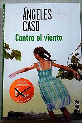 Contra el viento - Riña de Gatos Madrid 1936 -El imperio eres tú: Amazon.es: Eduardo; Moro, Javier; Caso, Ángeles Mendoza: Libros