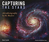 img - for Capturing the Stars: Astrophotography by the Masters 1st edition by Gendler, Robert (2009) Hardcover book / textbook / text book