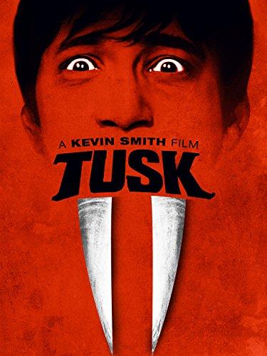 Tusk ()