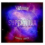 Supernova (Radio Edit)