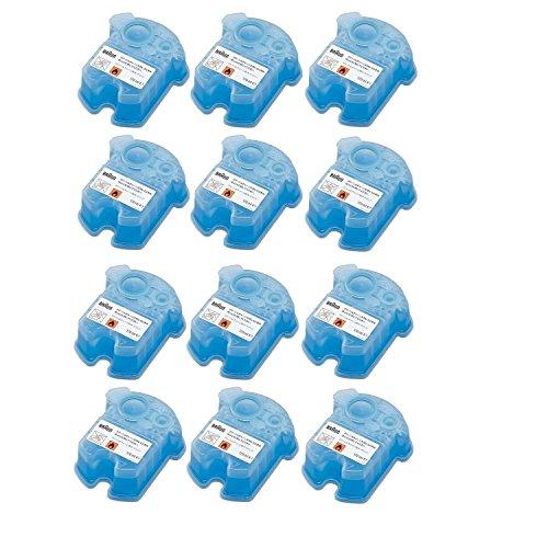Cheap Braun CCR2 CCR-2 cleaner (12 cartridges)