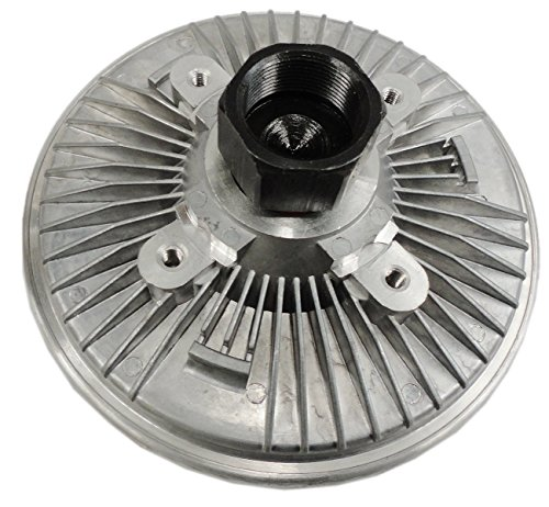 Highest Rated Air Conditioning Clutches