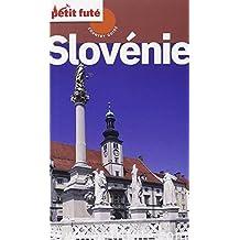 SLOVÉNIE, 2012-2013