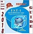 FST1-Foundation Course In Science & Technology