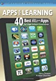 Apps for Learning, Harry Dickens and Andrew Churches, 1463612850