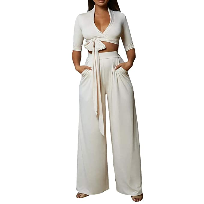 Amazon.com: Keliay Bargain - Traje de mujer sexy con cuello ...