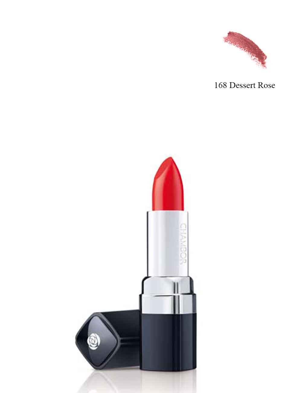 Watch Best Chambor Lipsticks Available In India – Our Top 10 video