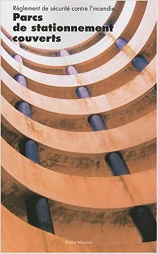 Livres gratuits Dispositions applicables aux parcs de stationnement couverts : établissements recevant du public type PS, immeubles de grande hauteur, bâtiments d'habitation, code du travail pdf epub
