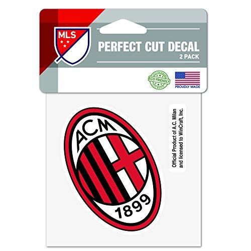 AC Milan 4