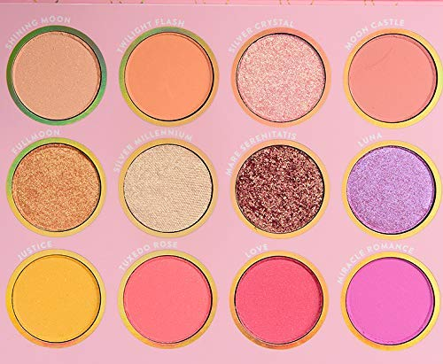 https://railwayexpress.net/product/sailor-moon-x-colourpop-pretty-guardian-eyeshadow-palette/