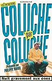 Coluche par Coluche - Les entretiens
