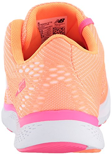 orange Mixte Chaussures Fitness Balance Orange Wxaglvt2 Violet Adulte New Wxaglvt2 De SqAPSXxz6