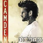 Camden | Xio Axelrod