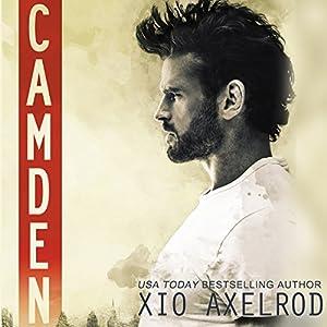 Camden Audiobook