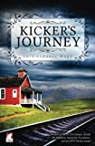 img - for Kicker's Journey book / textbook / text book