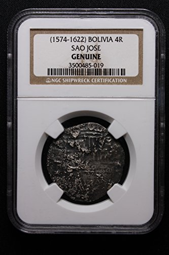 1574-bo-1622-sao-jose-shipwreck-coin-4-reales-harder-to-get-bolivia-mint-4-reales-genuine-ngc