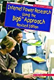 Internet Power Research Using the Big6 Approach, Art Wolinsky, 0766015645