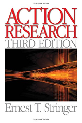 Action Research -