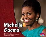 Michelle Obama, Lucia Raatma, 1429661100