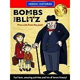 Bombs & the Blitz