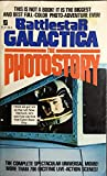 Battlestar Galactica: The Photostory