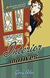 Interior Motives, Ginny Aiken, 0800730461