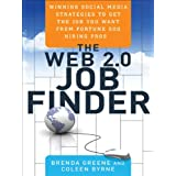 The Web 2.0 Job Finder